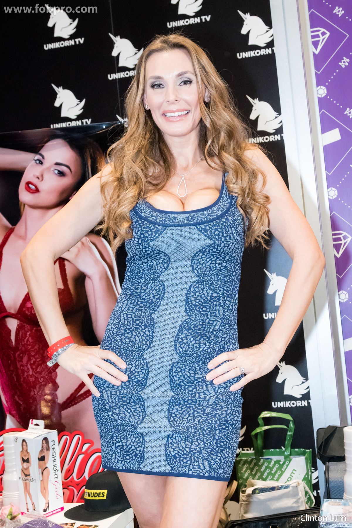 AVN Adult Entertainment Expo 2019 Day 3 (Page 7 of 26